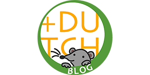 +DUTCH BLOG